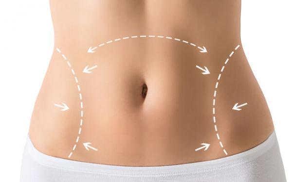 Schimbarea menstruației în pierderea în greutate margaret m slab pantalon negru